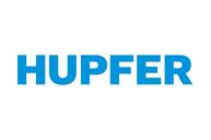 hupfer